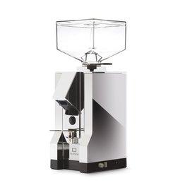 Eureka Moulin à café Silenzio - Chrome par Eureka