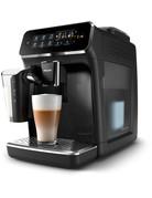 Machine à espresso automatique Philips - Saeco Machine à café espresso Philips 3200 Latté Go