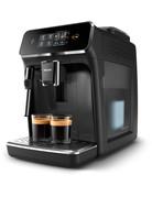 Philips - Saeco Machine à café expresso Philips 2200 Classic