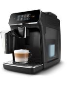 Philips - Saeco Machine à café espresso Philips 2200 et Latté Go