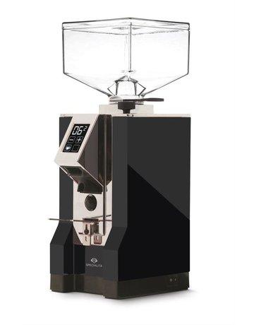 Moulin à café Eureka Mignon Specialita - Noir