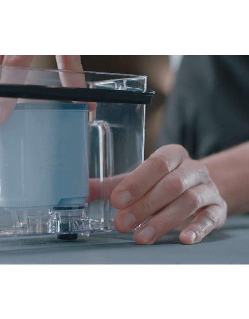 Filtre Aqua Clean Saeco