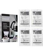 Détartrant pour machine à Café en poudre (4)
