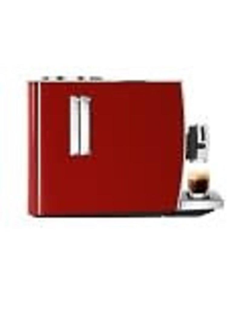 Machine à espresso Jura Machine à café espresso Jura Ena 8