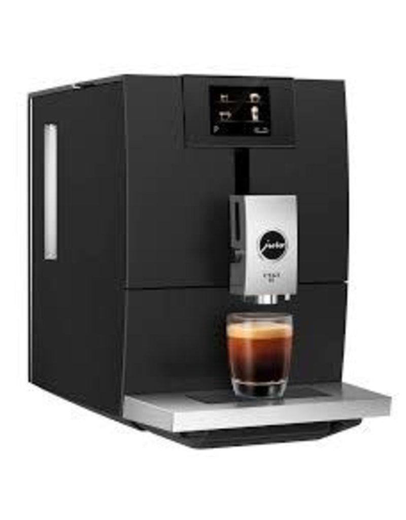 Jura Machine à café espresso Jura Ena 8