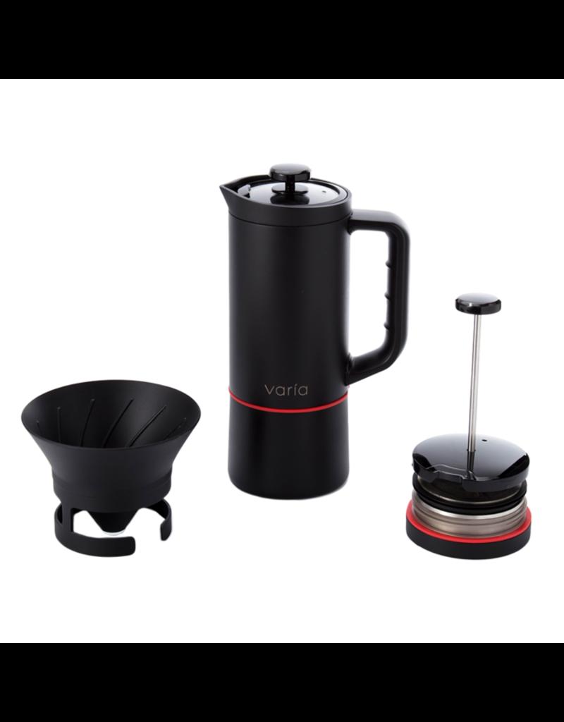 Varia Coffee brewer