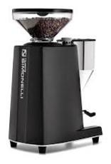 Moulin a café Simonelli G60