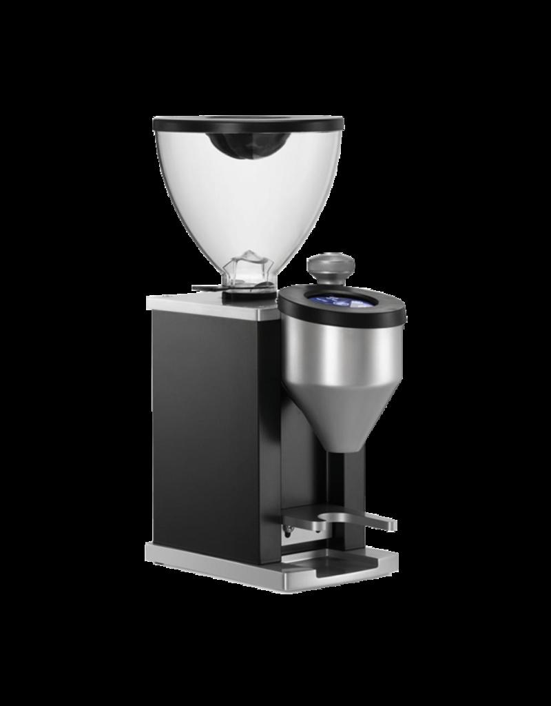 Machine à espresso et expresso Rocket Moulin à Café Rocket Faustino