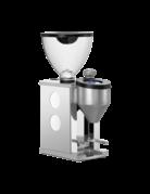 Rocket Moulin à Café Rocket Faustino