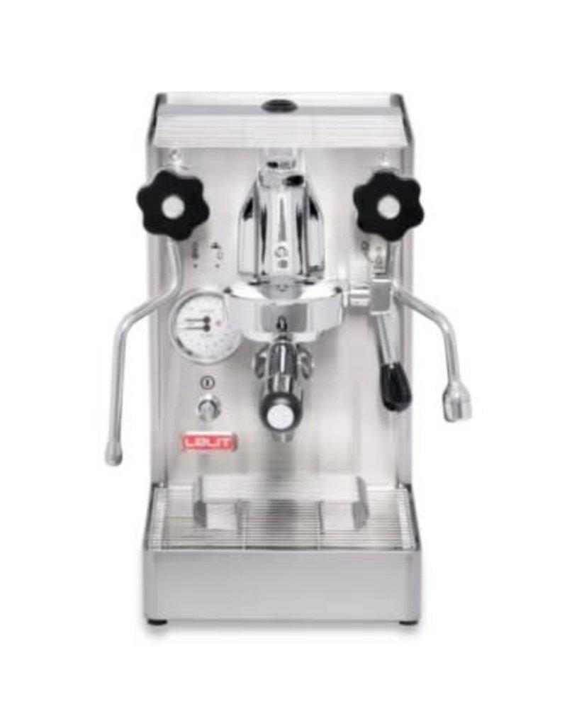 Lelit Machine espresso  Lelit Mara X