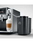 Machine à espresso Jura Refroidisseur à lait Cool Control de jura format 1 litre