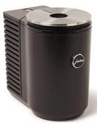Jura Refroidisseur à lait Cool Control de jura format 1 litre