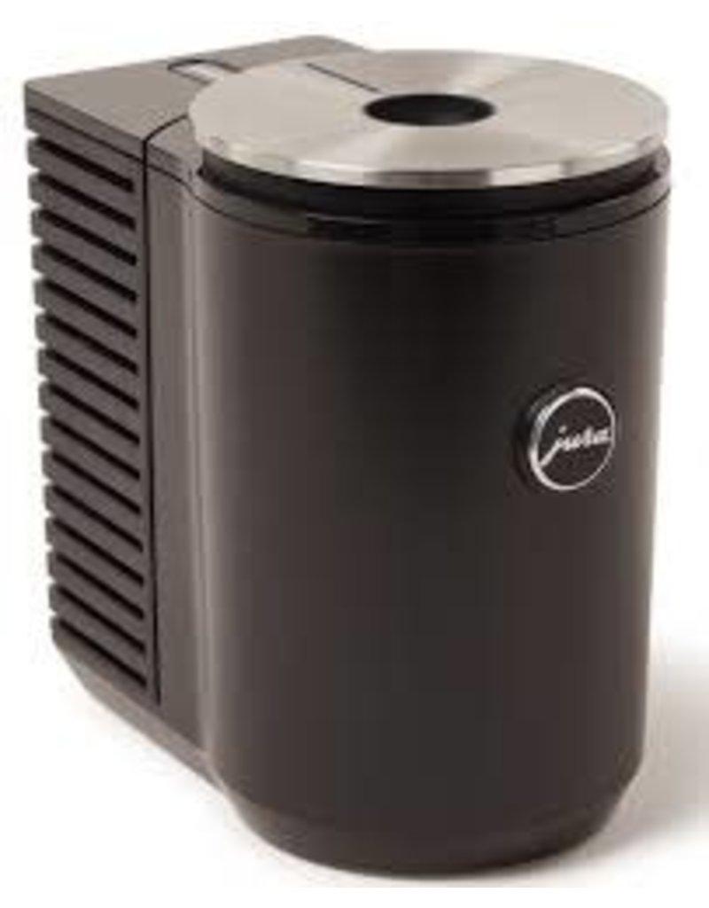 Jura Cool control noir jura 1 litre
