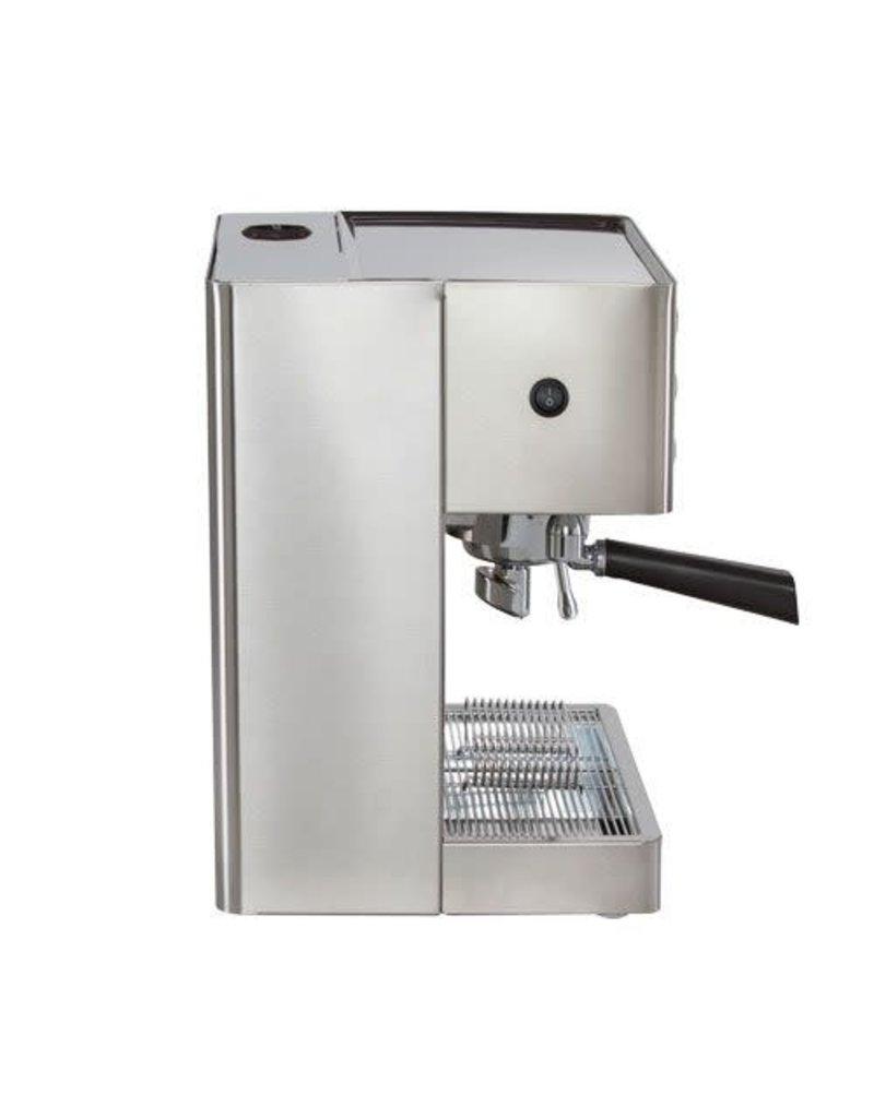 Machine à espresso Lelit Machine à café espresso Lelit Elizabeth 2