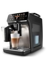 Philips - Saeco Machine à espresso entièrement automatique Philips5400 avec LatteGo, EP5447/94