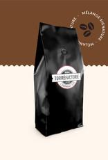 Espresso bio noire & blanche  908g