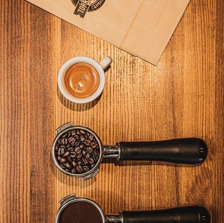 Comment réussir un bon espresso?