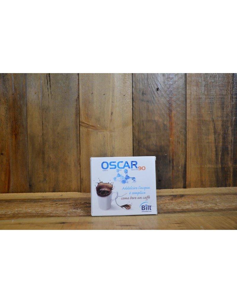 Filtre à eau  pour machine à café - Oscar 90