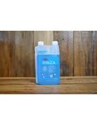 Le nettoyant pour mousseur à lait Rinza 1L