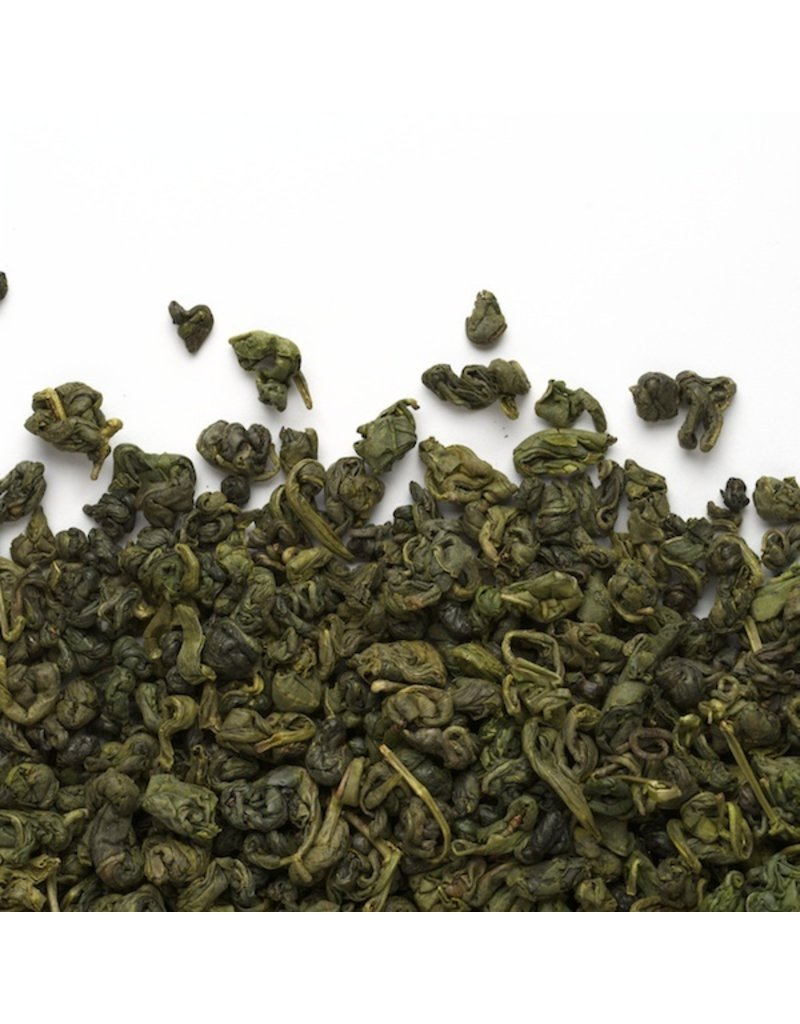 Copy of Thé vert sencha nagashima 50g