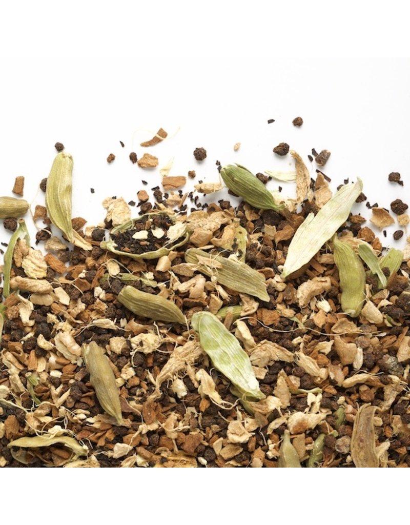 Thé Chaï  Camellia Biologique - 50g