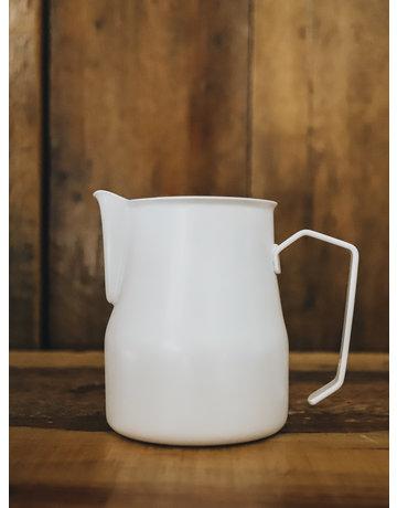 Monte lait Motta Blanc 16.9onces