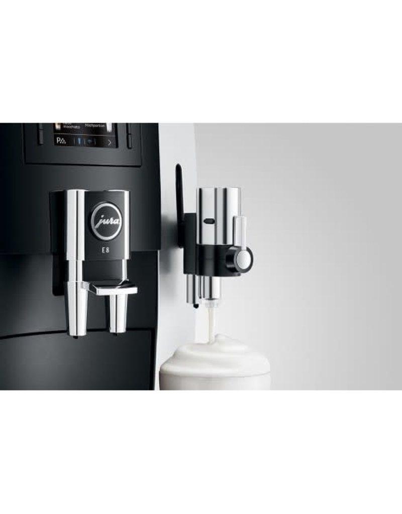 Machine à espresso Jura Buse Jura Mousse fine Pro G2