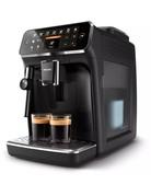 Machine à espresso automatique Philips - Saeco Philips 4300 CMF