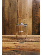 Machine à espresso Jura Contenant à lait en verre Jura