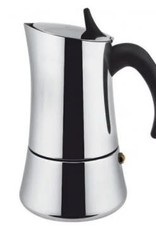 Cafetière Italienne 4T Elly