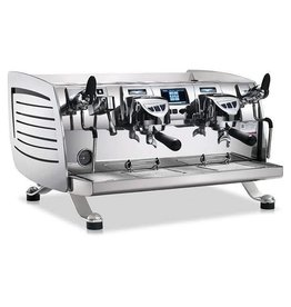 Machine espresso Black Eagle Gravitech 2 groupes par Victoria arduino