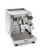 Machine espresso Avanti Machine à café espresso Siena Deluxe par Avanti