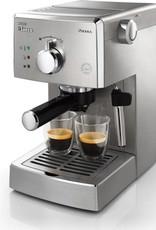 Saeco Machine espresso Poemia par Saeco