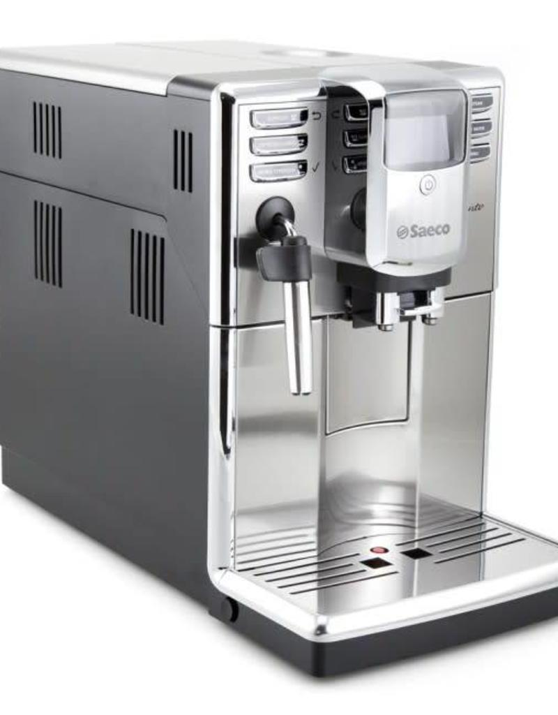 Saeco Machine espresso Incanto par Saeco