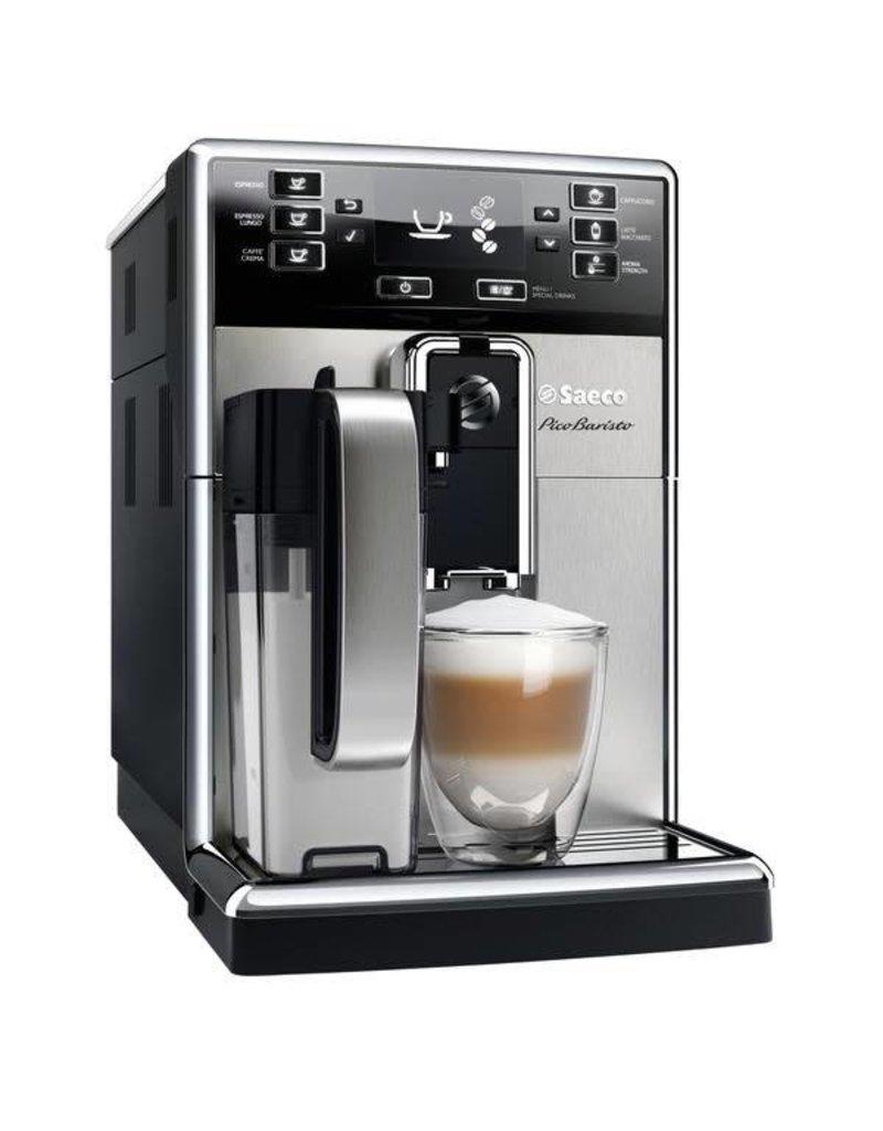 Saeco Machine expresso Picobaristo carafe par Saeco