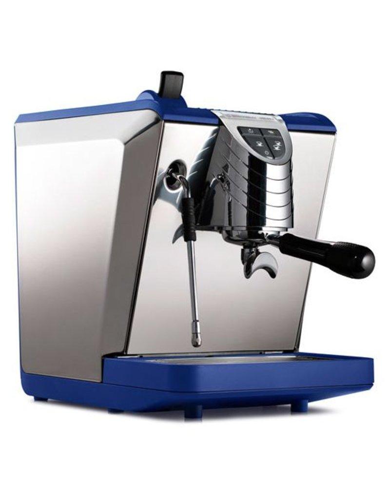 Machine à espresso Simonelli Machine à café expresso Oscar II de  Simonelli