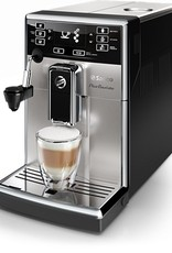 Saeco Machine espresso Picobaristo AMF par Saeco
