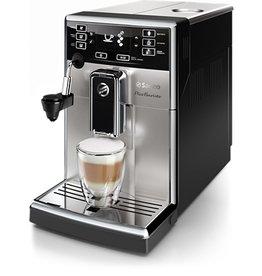 Philips - Saeco Machine espresso Picobaristo AMF par Saeco
