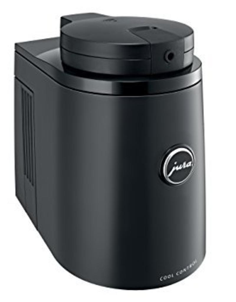 Jura Cool control noir jura 0.6L