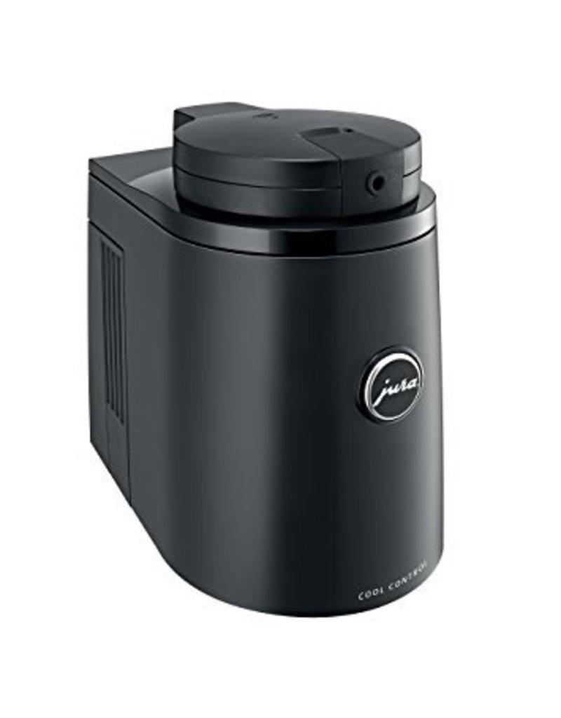 Machine à espresso Jura Refroidisseur à lait cool control jura 0.6L