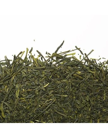 Thé vert sencha 50g