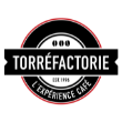 Torréfactorie spécialiste des machines espresso et du café de grande qualité torréfié sur place.