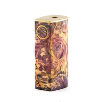 GE Stab wood Limited Edition by Gatub Crafts Philippines