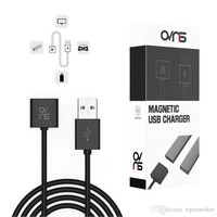 Ovns USB Charger for Juul