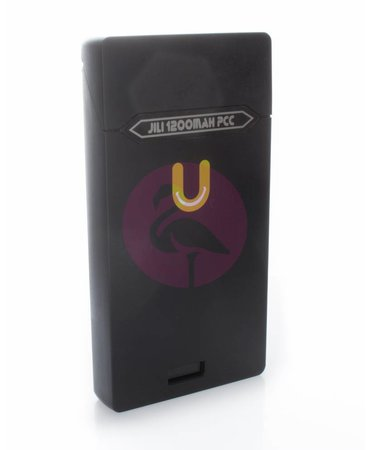 UpTown Tech JILI BOX 1200mAh - JUUL Compatible