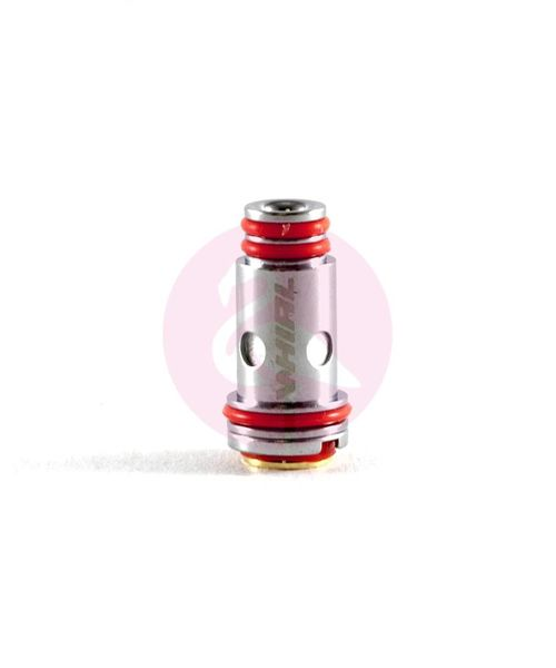 Uwell Whirl Coils 4 Pack