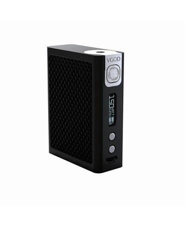 VGOD Pro 150 BOX Mod by VGOD - black