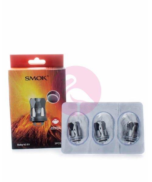 SMOK Baby V2 Coils 3 Pack