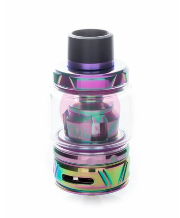 Uwell Crown 4 by Uwell