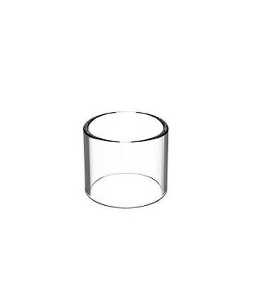 Nunchaku Glass by Uwell